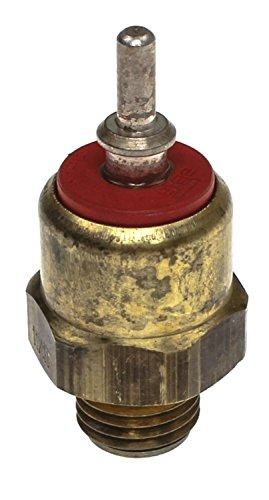 Behr Thermot- Tronik TSW 44D Temperaturschalter, Kühlerlüfter