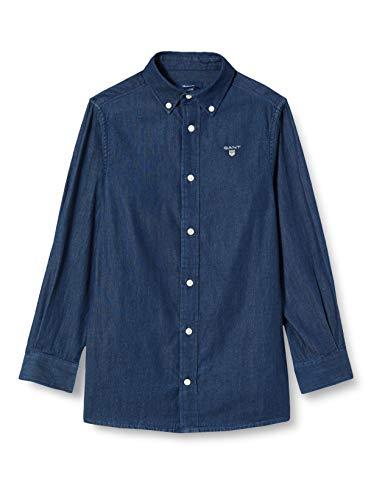GANT Camisa para Niños