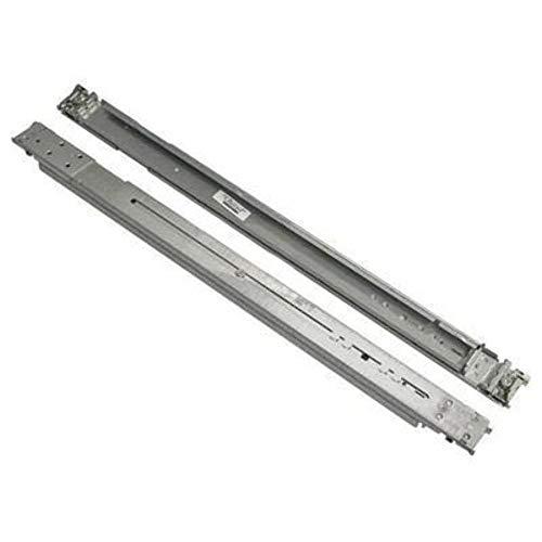 Trilhos para Servidor HP Proliant DL120 G7 573091-001