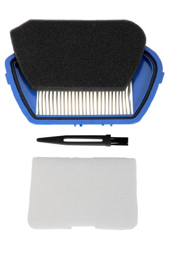 Moulinex MT005401 Kit de Filtration