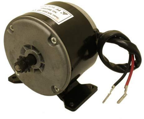 Razor Ground Force Drifter Motor (24V, 250W) - 119-184