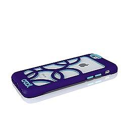 Cradl iPhone case