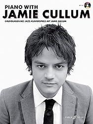 Piano With Jamie Cullum (German Version)