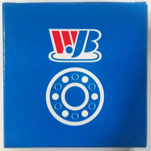 HP22030-1 WJB Mfg # Tbb102 Pulley #22030-1 R5S6D