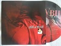 Still a Thrill by Sybil