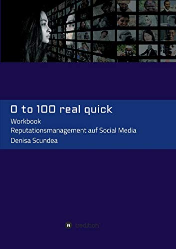 0 to 100 real quick: Reputationsmanagement auf Social Media