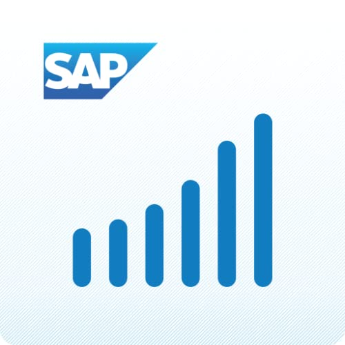 SAP Business One Sales