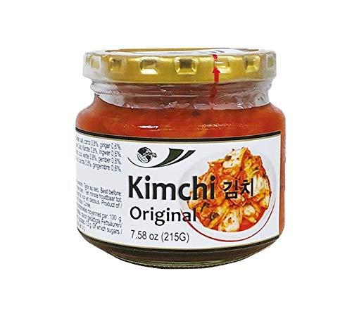 Kimchi - 215g