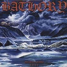 Nordland I and II (Blue Vinyl)