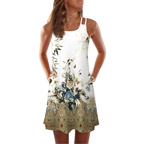Damenmode Neuer Sommerkleider Luckycat Oktoberfest Kleidung Karneval Mini Kleid Unterhemd Kleider Kurz 3D Muster Mode 2018