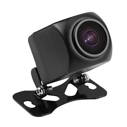cámara wifi fabricante Boyishengshi