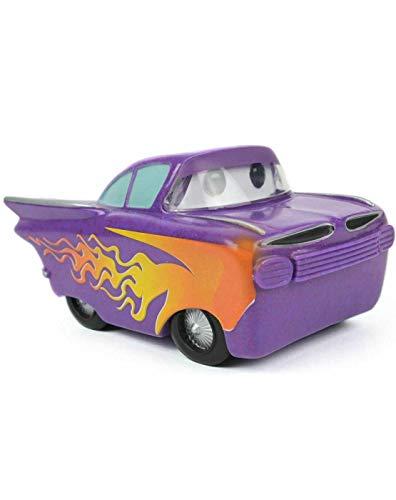 Funko Pop! Cars Ramone Vinyl Figure