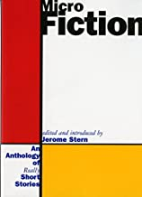 Best jerome k jerome short stories Reviews