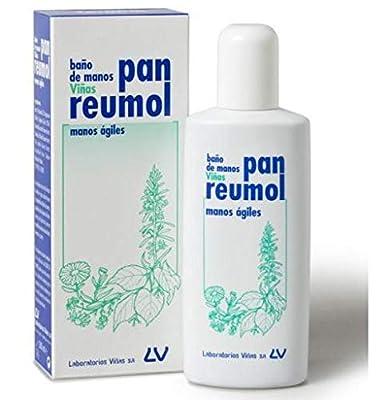 PAN Nagelhautpflegeöle 200 ml