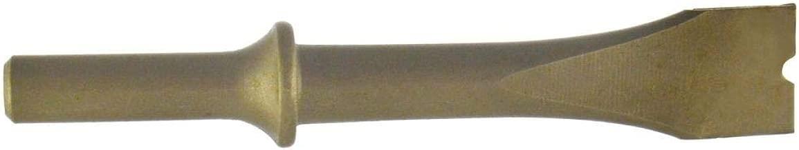 CINCEL DE ALBA/ÑIL FALCI PROFESIONAL 290600SR35 35 CM