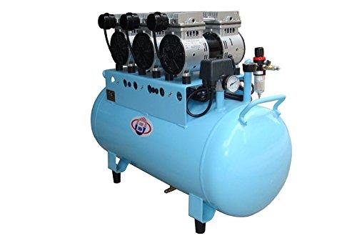 Compressore Best bd-103per 5posti