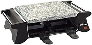 Tristar RA-2990 Appareil à Raclette 4 Personnes 500 W,Noir