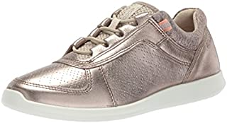 ECCO Women's Sense Toggle Fashion Sneaker