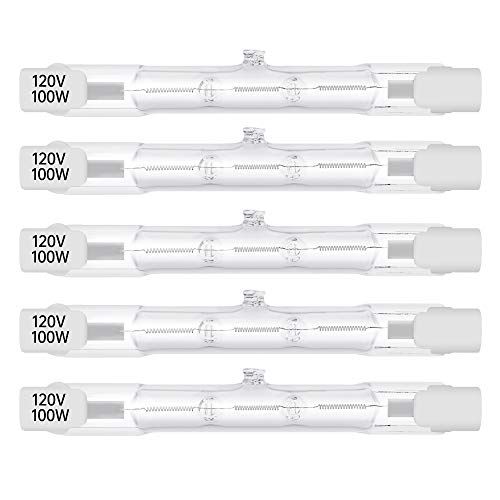 100w induction lamp - 7