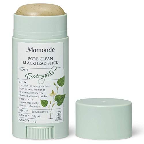 Mamonde Pore Clean Blackhead Stick 18 g