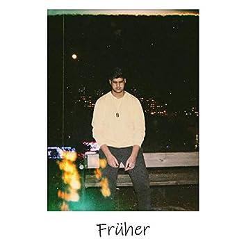 Früher