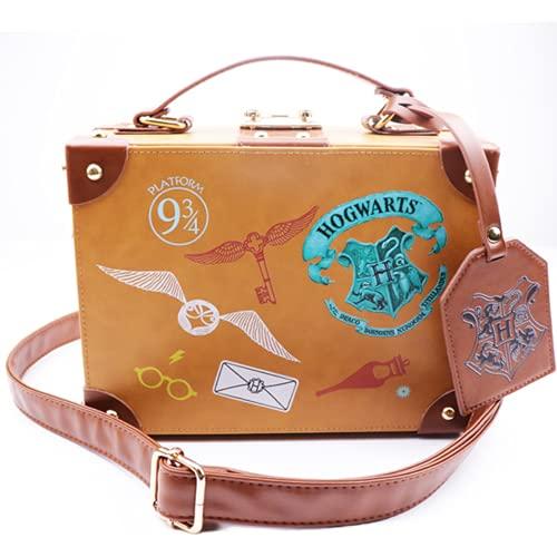 Top Handle Satchel Handbags Shoulder Bag Messenger Tote (Light color)