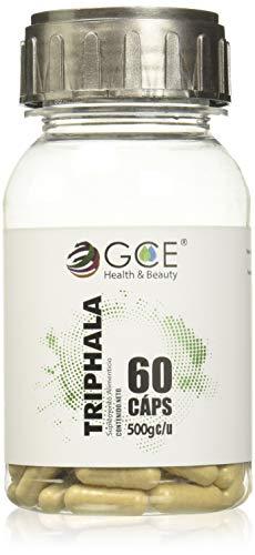amucal 100cmk cbl fabricante GCE Health & Beauty