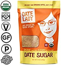 Best pitted dates costco Reviews