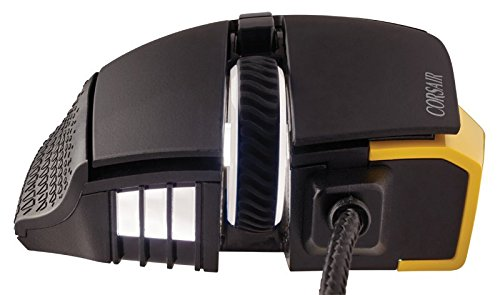 Build My PC, PC Builder, Corsair CH-9000091-NA