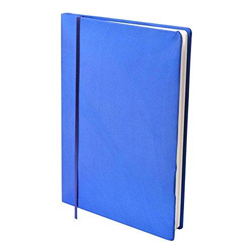 Dresz 1001109001 A4 Stretchable Book Cover Grey