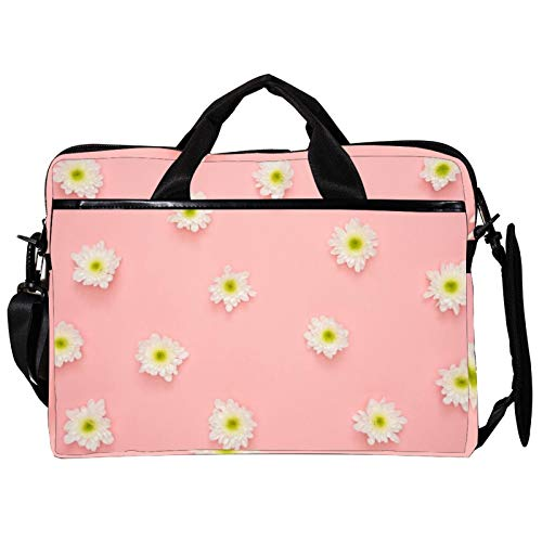 Computer Bag Moose Suitable for Laptop Computers Men and Women Handbags : 13.4 inch-14.5 inch