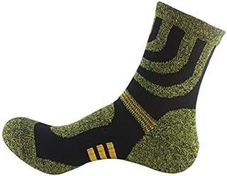 BEESCLOVER Male Outdoor Travel Hiking Climbing Running Trekking Riding Breathable Sock 2 New Man Sport Socks Male
