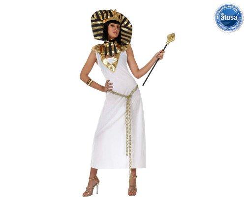 Atosa 10126 – Revêtement égyptien pharaonin