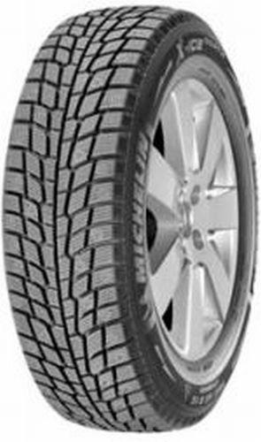 Michelin Agilis X-Ice North M+S - 225/75R16 104R - Pneu Neige