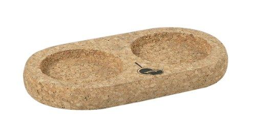 SKEPPSHULT Korkuntersatz, Cast Iron