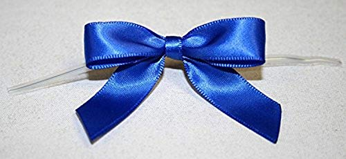 Reliant Ribbon 5171-05003-2X1 Satin…