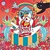 ROCKET PUNCH 2ND MINI ALBUM - RED PUNCH / ロケットパンチ ミニアルバム レッドパンチ