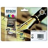 Zoom IMG-2 epson c13t16364012 cartucho de tinta