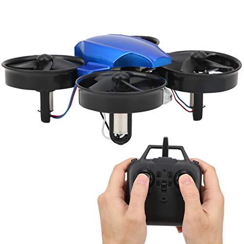 RC Faltbarer Quadcopter Tragbare Drohne...