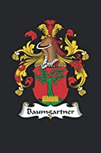 Best baumgartner family crest Reviews