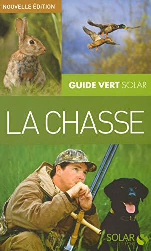 Guide de la chasse