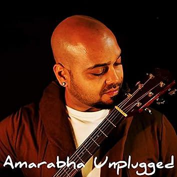 Amarabha Unplugged