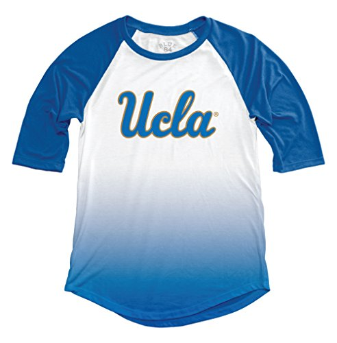 Women's Baseball Tee (Many Teams)