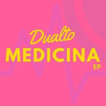 Medicina EP