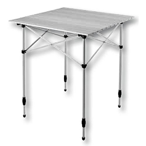 BRAVO Table Pliante 70 x 70 ND