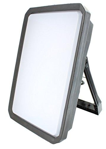 BTEC Arbeitsleuchte LED-Strahler