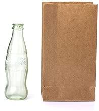 coke magic trick