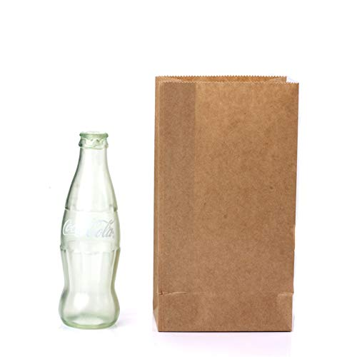 Blue-ther Vanishing Coke Bottle Stage Magic Tricks Empty Coke Bottle Close Up Magic Props Illusions Mentalism Accessories
