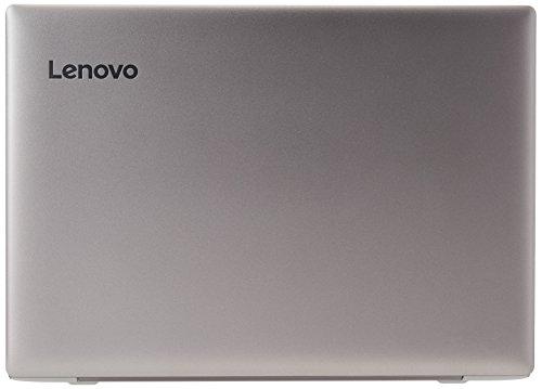 Compare Lenovo IdeaPad 120S-14 (81A5001UUS) vs other laptops