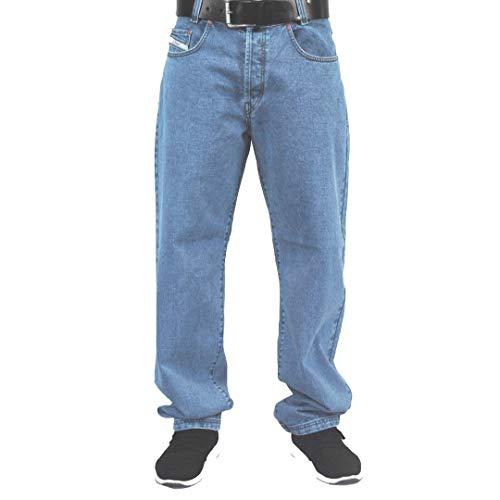 Viazoni Jeans Stone (W34L34)